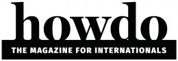 howdomagazine.com