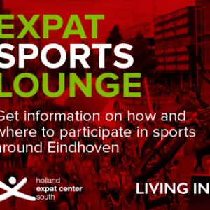 Expat Sports Lounge