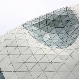 Iconic places in Eindhoven everyone should visit