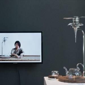 Shaakira Jassat wins first Kazerne Design Award