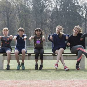 International School Eindhoven: More than a school
