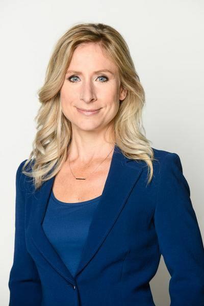 Meike de Jong