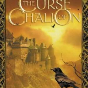 Bookreview: The Curse of Chalion