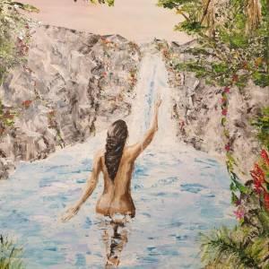 The Inner Feminine- Part 3